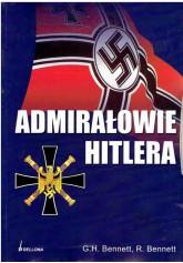 Admirałowie Hitlera