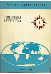 Biblioteka Nawigatora 1