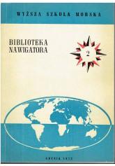 Biblioteka Nawigatora 2