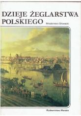 Dzieje polskiego żeglarstwa