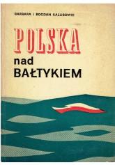 Polska nad Bałtykiem