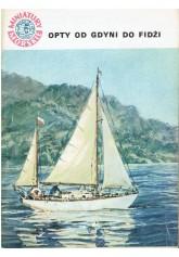 Miniatury Morskie: Opty od Gdyni po Fidżi