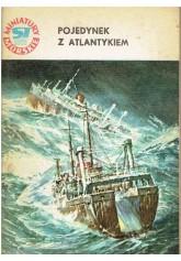Miniatury Morskie: Pojedynek z Atlantykiem