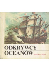 Odkrywcy oceanów