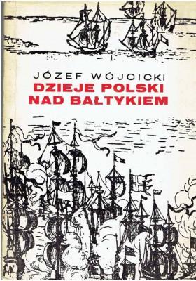 Dzieje Polski nad Bałtykiem