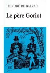 Le pere Goriot (Ojciec Goriot)