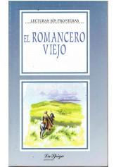El romancero viejo (Stare ballady)