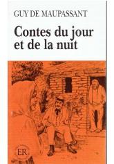 Contes du jour et de la nuit (Opowieści dnai i nocy)