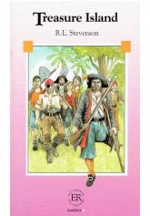 Treasure Island (Wyspa skarbów)