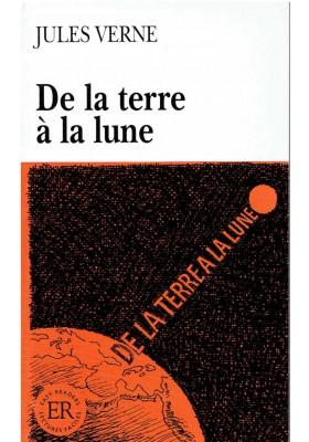 De la terre à la lune (Z Ziemi na księżyc)