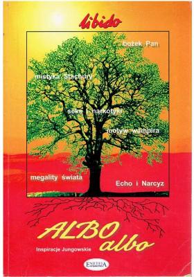 ALBO ALBO. Libido. 3/1998 r.