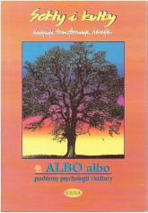 ALBO ALBO. Sekty i kulty. 2/2001 r.