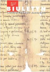 Biuletyn IPN nr 4 2002 rok