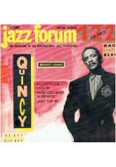 Jazz Forum 1/1990 (polska edycja)