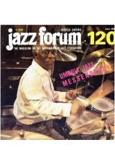 Jazz Forum 5/1989 (polska edycja)
