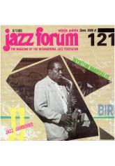 Jazz Forum 6/1989 (polska edycja)