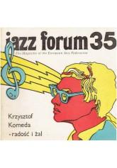 Jazz Forum 3/1975 (polska edycja)