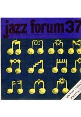 Jazz Forum 5/1975 (polska edycja)