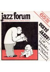 Jazz Forum 3/1980 (polska edycja)