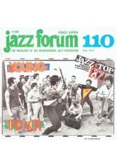 Jazz Forum 1/1988 (polska edycja)