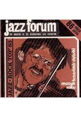 Jazz Forum 1984/63 (polska edycja)