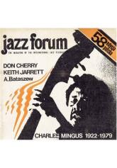 Jazz Forum 2/1979 (polska edycja)