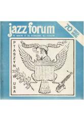 Jazz Forum 2/1981 (polska edycja)