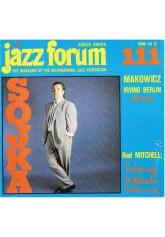 Jazz Forum 2/1988 (polska edycja)