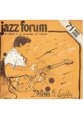 Jazz Forum 3/1981 (polska edycja)