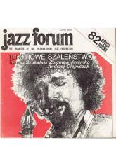 Jazz Forum 3/1983 (polska edycja)