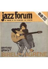 Jazz Forum 3/1984 (polska edycja)
