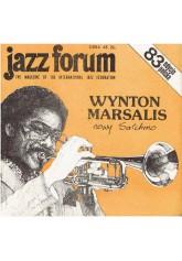 Jazz Forum 1983/60 (polska edycja)