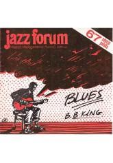 Jazz Forum 5/1980 (polska edycja)