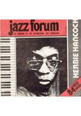 Jazz Forum 1983/61 (polska edycja)