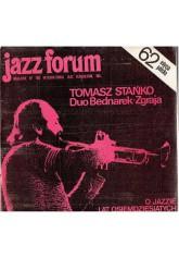 Jazz Forum 6/1979 (polska edycja)
