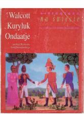 Literatura na Świecie nr 1-2/1994