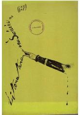 Literatura na Świecie nr 2 (127) 1982