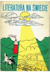 Literatura na Świecie nr 3 (59) 1976