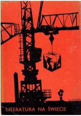 Literatura na Świecie nr 3 (107) 1980