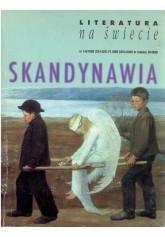 Literatura na Świecie nr 7-8/1998