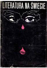 Literatura na Świecie nr 9 (89) 1978