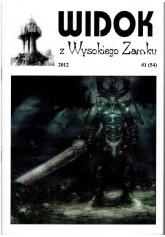 Widok z Wysokiego Zamku 2012 #1 (54)