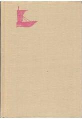 Romans Morza Karaibskiego