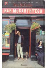 Bar McCarthy'ego