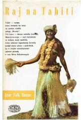 Raj na Tahiti