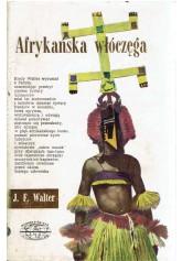 Afrykańska włóczęga