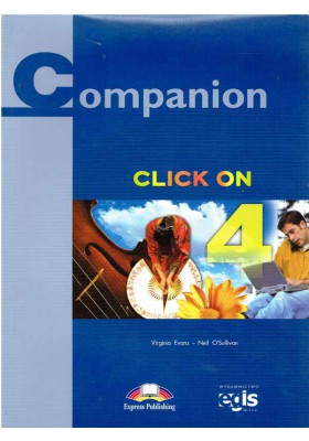 CLICK ON 4 Companion