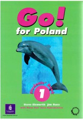 Go! for Poland 1