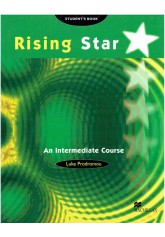 Rising Star Intermediate Course