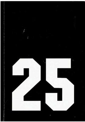 12  Antologia Młodej Literatury Białostockiej